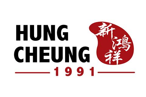 Hung Cheung